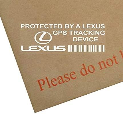 Auriculares Bluetooth inalámbrico in-Ear Auricular Cancelación de Ruido Manos Libres Stereo G-A684