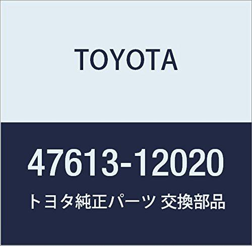 Toyota 47613-12020 Parking Brake Strut