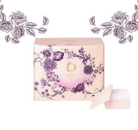 Shiseido Benefique Cotton W 204 ()