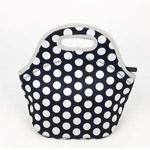 Travel Lunch Box bag tote