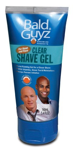 clear-shave-gel-for-head-and-face-by-bald-guyz-54-ounce