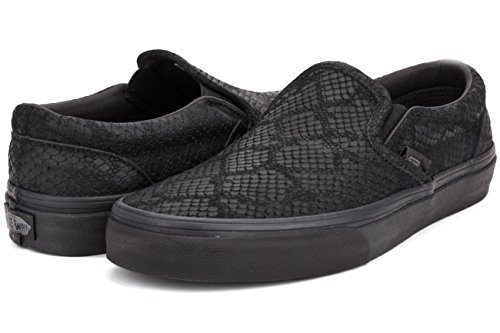 Herren Slip On Vans Classic Slip-On Dx Slippers