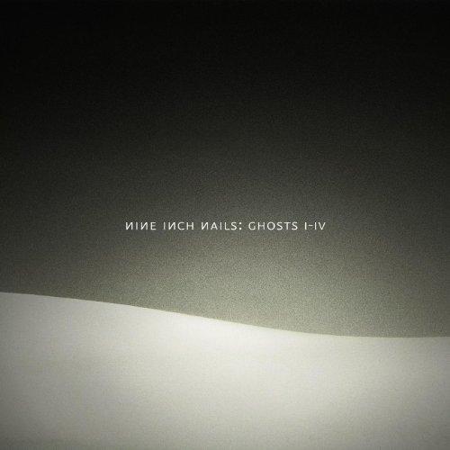 Ghosts I-IV