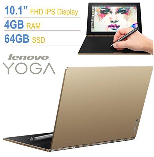 Lenovo Yoga Book 10.1