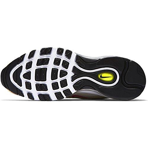 Nike, Dame Sneaker Lyserød Beige 35,5