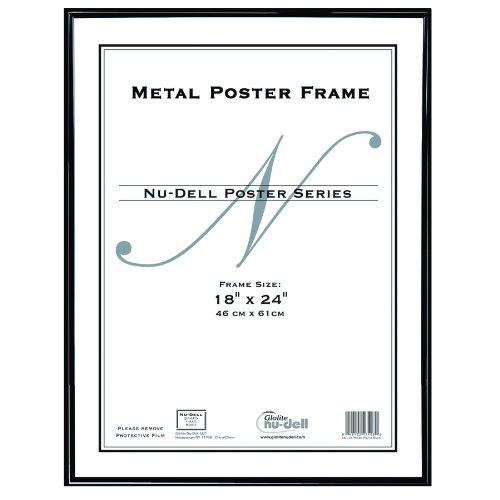 18-x-24-metal-poster-frame-black
