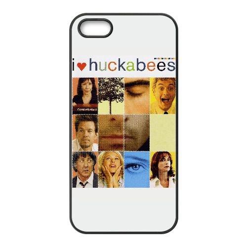 F2X58 I Heart Huckabees Haute Résolution Affiche L6K7PG coque iPhone 4 4s cellule de cas de téléphone couvercle coque noire KT2PXJ1WT