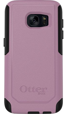 otterbox-commuter-series-case-for-samsung-galaxy-s7-retail-packaging-mauve-pink-black