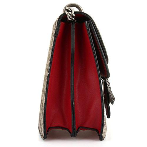 SSMYcrossbody femmes bandoulière Rouge 1 handbag pour Femme Sac rqFrB7w