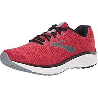 Brooks Signal Running Shoes Store
