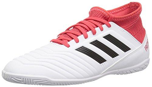 adidas Kids ACE Tango 18.3 in J Soccer Shoe