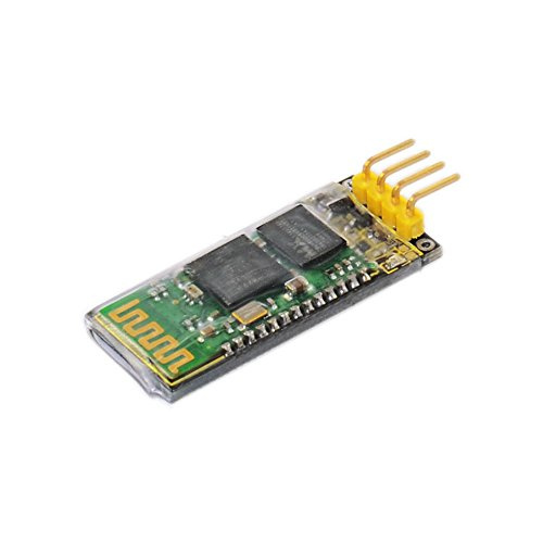 Price comparison product image keyestudio HC-06 Bluetooth Module for Arduino UNO&MEGA/raspberry pi/AVR/STM32