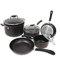 Symphony Cookware Set