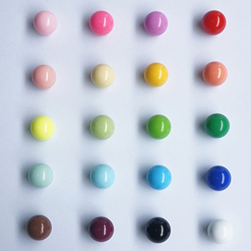 Muliticolor Refrigerator Whiteboards Decorative VNthings product image