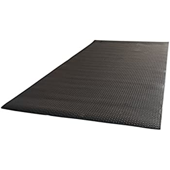 Cap Barbell Roll-Up Antimicrobial EVA Foam Mat | Shop Your ...