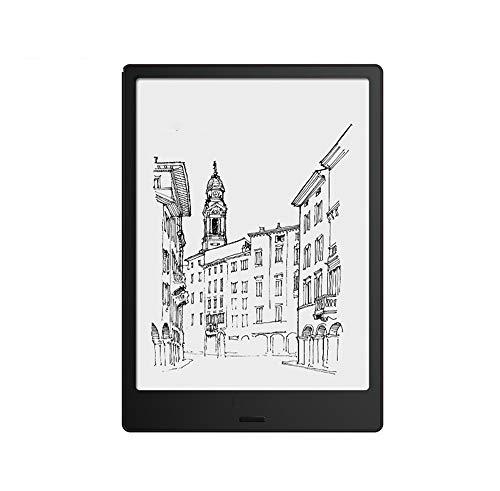 JJNGJ New Model E-Book Reader 32GB Reader 10.3