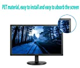 "24"" Computer Anti Blue Light Screen"