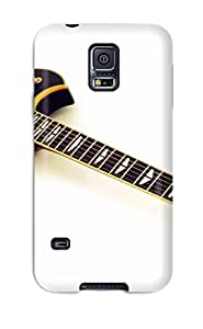 ZippyDoritEduard SSSUKcE1435VIQKp Case For Galaxy S5 With Nice Guitar Appearance