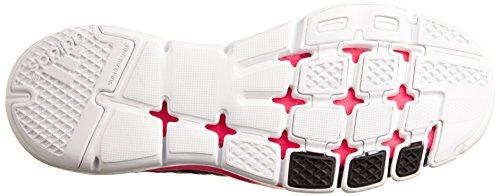 Women's Allenamento Nero Control 360 Scarpe adidas Adipure da Argento 1vqwtYx