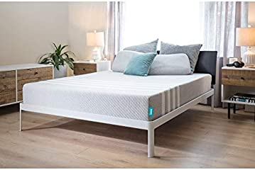Save up to 20% on Leesa Mattresses and Pillow