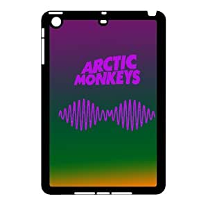 Arctic Monkeys music rock band series protective case cover For Ipad Mini Case c-UEY-s75090