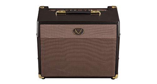 Dean DA25C Acoustic Guitar Amp 25W with Chorus
