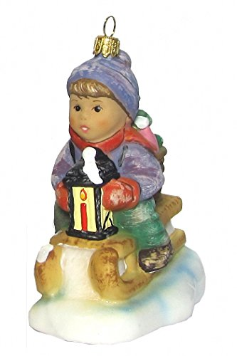 Hummel Christmas Ornaments.Top 10 Hummel Figurines Ornaments Of 2019 No Place Called Home
