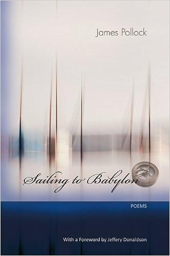 Amazon sailing to babylon poems ebook james pollock kindle amazon sailing to babylon poems ebook james pollock kindle store fandeluxe Image collections