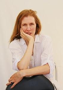 Sally Holloway