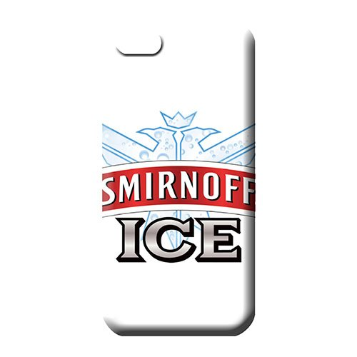 new-cell-phone-carrying-skins-smirnoff-ice-casescovers-for-phone-attractive-iphone-6-6s