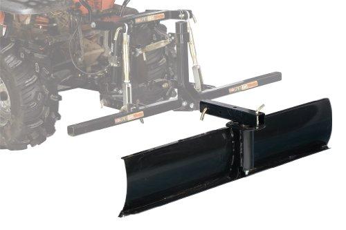 3 point rear blade - 7