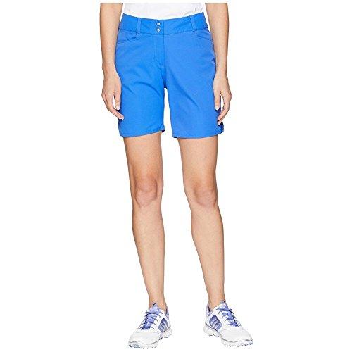 (アディダス) adidas Golf レディース ゴルフ ボトムス?パンツ Essential Shorts 7 [並行輸入品]