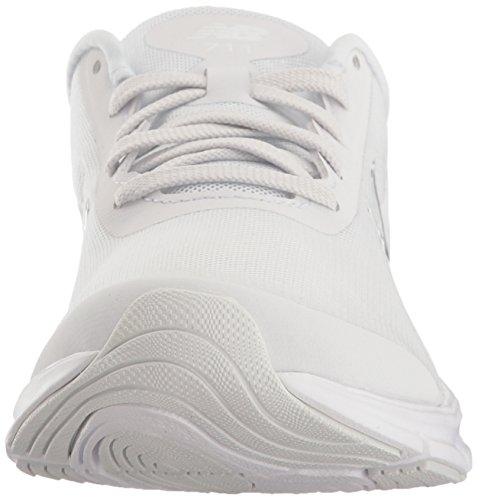 Balance New Da Sportive white Donna Scarpe Fox Indoor Wx711ha2 Artic pTqqXwtdn