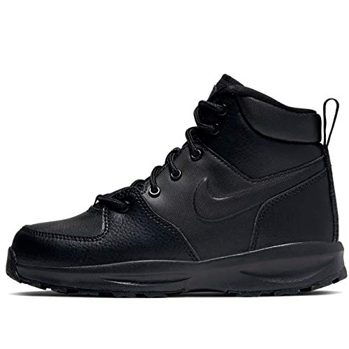 Nike Little Boys Manoa Leather Boots