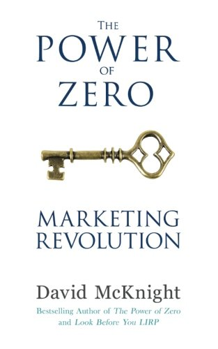The Power of Zero Marketing Revolution