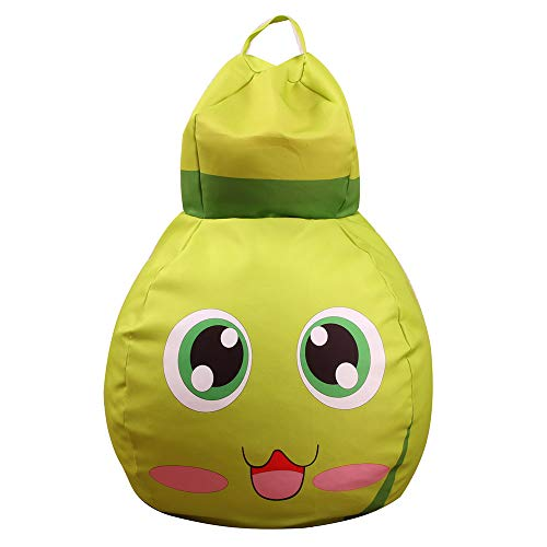 Storage Baskets - Cartoon Waterproof Kids Toy Storage Bag Mo
