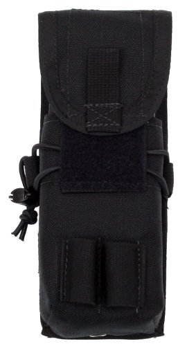 Tactical Tailor 5.56 Double Mag Pouch, Olive Drab - Ar15 Mag Cinch