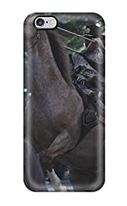 Premium The Walking Dead Back Cover Snap On Case For Iphone 6 Plus