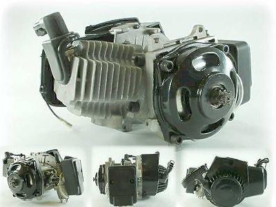 49 cc motor kit - 4