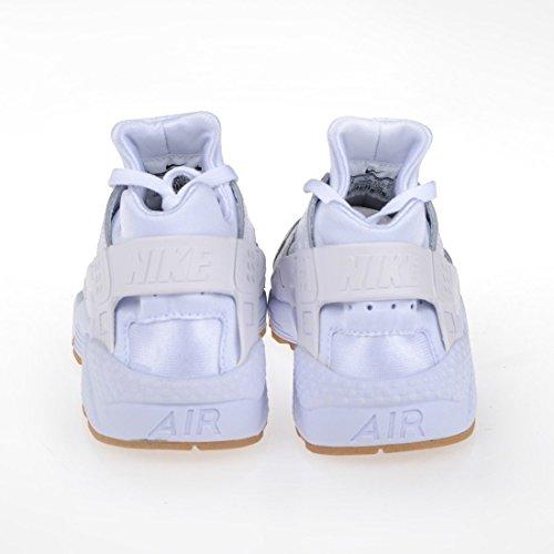 Nike Free Inneva Woven Light Stone / Classic Charcoal / Sail / Polar