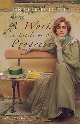 A Work in Little or No Progress (Humor In The Importance Of Being Earnest)