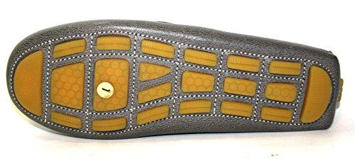 Cherie enfants filles chaussures mocassins 1505 gris pointure 31 (sans boîte)