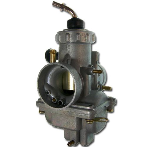 Motorcycle Carburetor For Sale Only 3 Left At 75