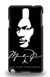 For Galaxy 3D PC Case High Quality NBA Chicago Bulls Michael Jordan #23 For Galaxy Note 3 Cover 3D PC Cases ( Custom Picture iPhone 6, iPhone 6 PLUS, iPhone 5, iPhone 5S, iPhone 5C, iPhone 4, iPhone 4S,Galaxy S6,Galaxy S5,Galaxy S4,Galaxy S3,Note 3,iPad Mini-Mini 2,iPad Air )