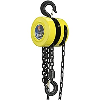 1 ton chain hoist pro forgetm pulley hoists for 1 4 ton chain motor