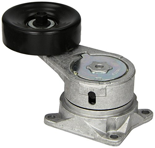 Gates 38170 Belt Tensioner Assembly by Gates