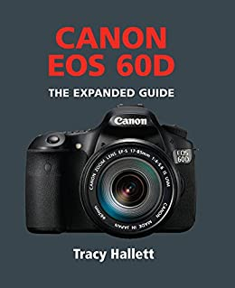 SPANISH TEXT ONLY CANON EOS 60D DIGITAL CAMERA OWNERS INSTRUCTION MANUAL