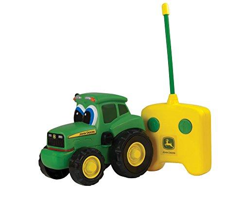 Tomy Spielzeugtraktor John Deere