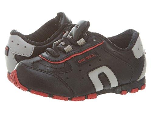 DIESEL WHAM! STYLE 103100002565 - Diesel Women Footwear