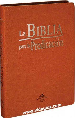 la-biblia-para-la-predicacion-piel-rvr-1960